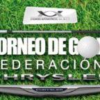 Torneo-de-Golf-Federacion-2018-CGZ
