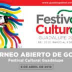 Torneo-Abierto-de-Golf-Festival-Cultural-Guadalupe