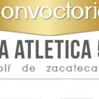 Club-de-Golf-Zacatecas-Carrera-Atlética-5K