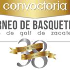 Club-de-Golf-Zacatecas-Torneo-Basquetbol-Noviembre-2018