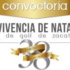 Club-de-golf-zacatecas-convivencia-de-natacion
