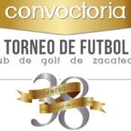 club-de-golf-zacatecas-torneo-de-futbol