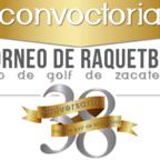 club-de-golf-zacatecas-torneo-de-raquetbol